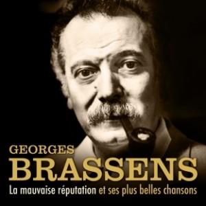 georges-brassens-georges-brassens-la-mauvaise-reputation-et-ses-plus-belles-chansons-112037269