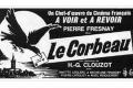 corbeau médiation