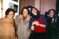 Anne Guivergys Lamouche et la Paya