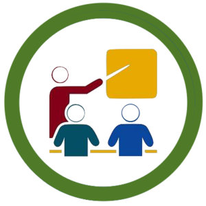 formation pédagogie